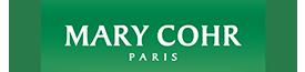 INSTITUT MARY COHR - BERCK SUR MER